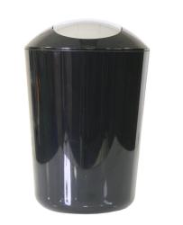 Axentia 251081, čierny