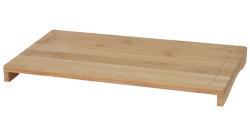 Axentia 260468, 54x28 cm