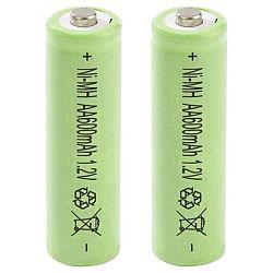 Batéria Solar