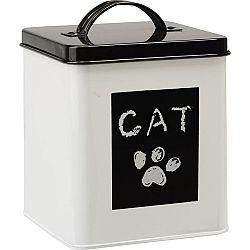 Box S Krytom Cat