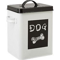 Box S Krytom Dog