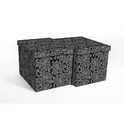 Box S Krytom Jimmy