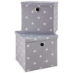 Box Sandy Sada 2 Ks S Krytom