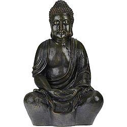 Budha Manga -top-