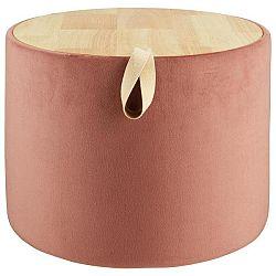 Dekoračná Krabica Elisa