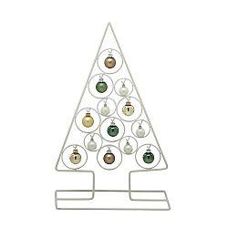 Dekoračný Strom Christmas Tree