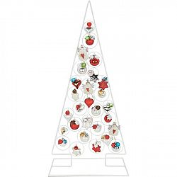 Dekoračný Strom Christmas Tree H118cm