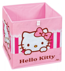 Hello Kitty Sweet Pink