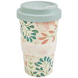 Hrnček Coffee-to-go Laine