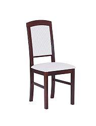 Jedálenská stolička Avis