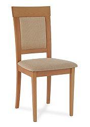 Jedálenská stolička BC-3960 BUK3