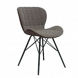 Jedálenská stolička Lorana