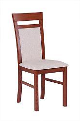 Jedálenská stolička Spiro