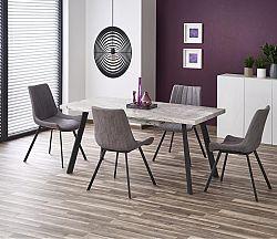 Jedálenský stôl Dallas (pre 6 až 8 osôb)