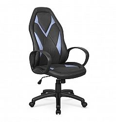 Kancelárska stolička Coyot