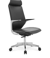 Kancelárska stolička Genesis