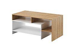 Konferenčný stolík Alvera