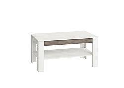 Konferenčný stolík Blanco 12