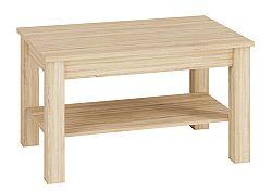 Konferenčný stolík Castel 10301-001
