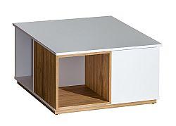 Konferenčný stolík Evanton E13
