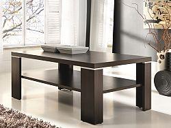 Konferenčný stolík Hektor