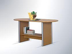 Konferenčný stolík Opal lux