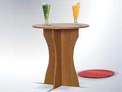Konferenčný stolík Oren