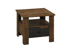 Konferenčný stolík Shelve 15