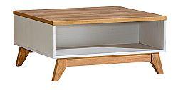 Konferenčný stolík Sverdon SV10