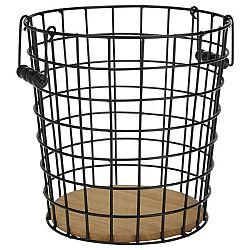 Kôš Na Papier Cage
