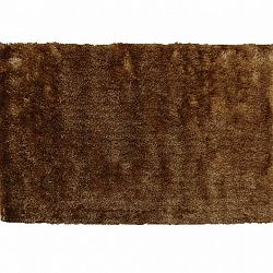 Kusový koberec Deland
