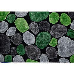 Kusový koberec Pebble Typ 1