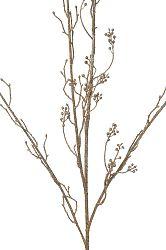 Kvetina Vetvička (Sivá)