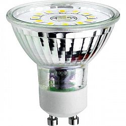 Led Žiarovka C80204-5mm