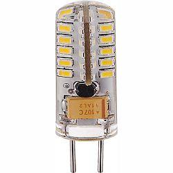 LED žiarovka Led bulb 10112 (priehľadná)