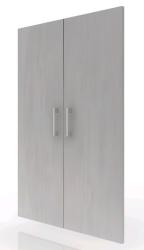 Lift AS62