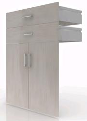 Lift AS64