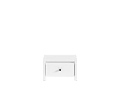 Nočný stolík BRW Karet KOM1S_A