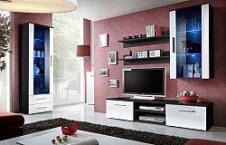 Obývacia izba Galino 24 ZW GF (s osvetlením)