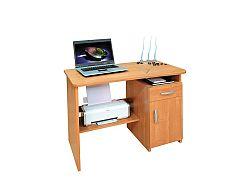 PC stolík Laptop