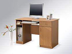 PC stolík Mark M1