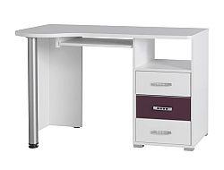 PC stolík Nelson N11