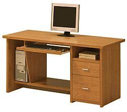 PC stolík Oscar FP PC 1
