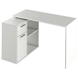 Písací Stôl Lucas *cenový Trhák*