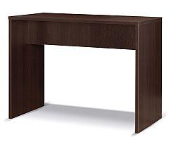 Písací stôl Manton M19