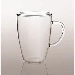 Pohár Na Čaj Kevin