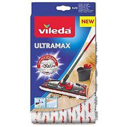 Poťah Na Mop Ultramax Microfibre 2v1