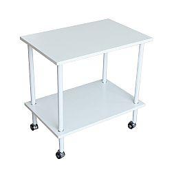 Príručný stolík Labon
