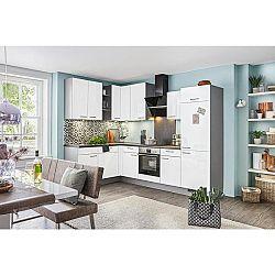 Rohová Kuchyňa Pn220