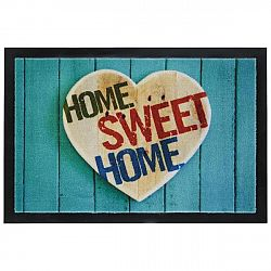 Rohožka Home Sweet Home 2